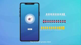 WSB Mobile Banking Explainer Video