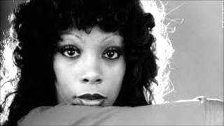 Donna Summer -  True Love Survives (Demo)
