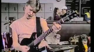 Achim Reichel - Ich hab' von dir geträumt 1982