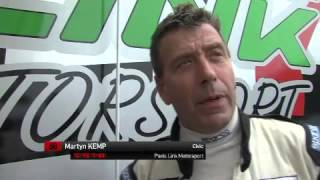 Production_Cars - BrandsHatch2015 R05 Full Highlights