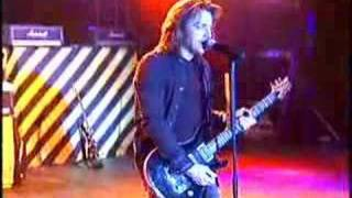 Stryper - Live in Puerto Rico 2004 - 3 Calling On You