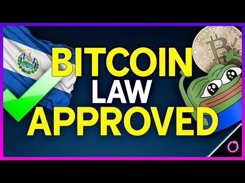 Bitcoin ultimos 3 anos