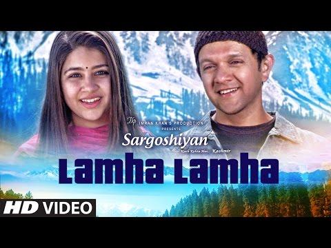 Lamha Lamha  Amit Mishra