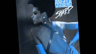 Angela Winbush - Angel (1987)