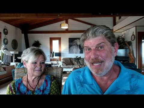 Don and Diane Shipley LIVE. May 3rd, 2020 at 1800 EST Thumbnail