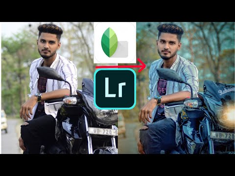 Download Photo Editing Apps For Instagram Video 3GP Mp4 FLV HD Mp3