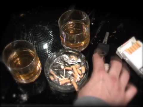 Walka państwa z alkoholizmem