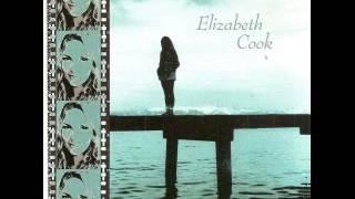 Elizabeth Cook ~ Everyday Sunshine