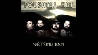 Czech Republic | Fousatej Hat - Ruma Dej