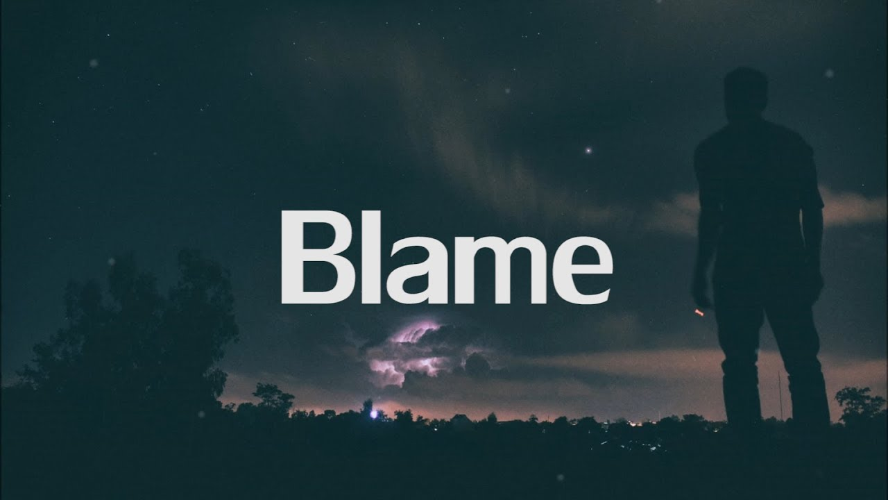 blame it on the night mp3 free download