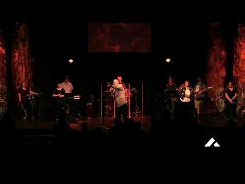 Worship at Elevation