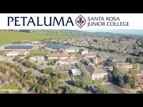 srjc-petaluma-seventh-annual-building-community-breakfast
