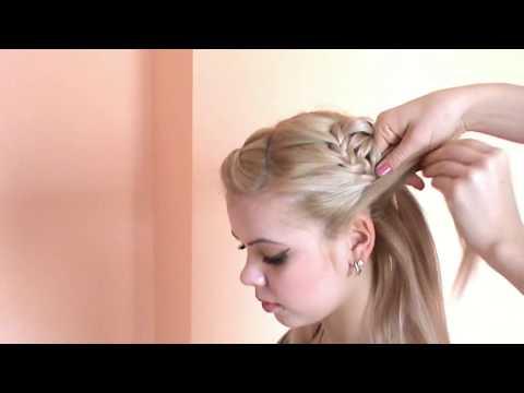 Wypadanie włosów tarczycy