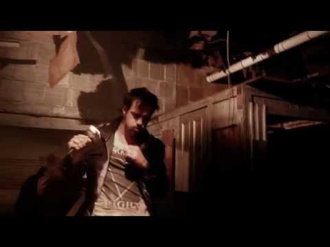 Three Days Grace - Chalk Outline (Subtítulos en Español)