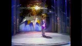 Dalida Kalimba De Luna Remix 2010 NEW VIDEO تحميل MP3