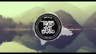 Imagine Dragons   Radioactive (Noctilucent Remix)