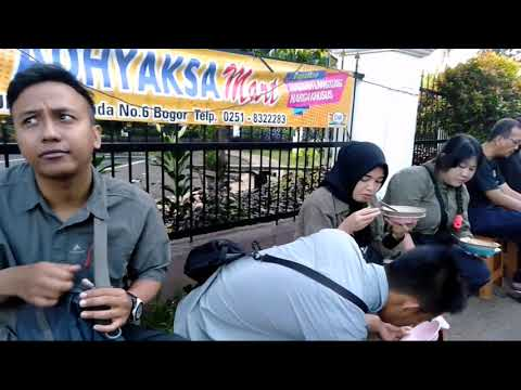 mp4 Yamaha Music Manufacturing Indonesia Review, download Yamaha Music Manufacturing Indonesia Review video klip Yamaha Music Manufacturing Indonesia Review