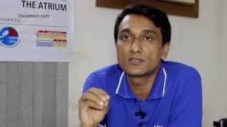 Online Marketing And Keyword Research For E-commerce [Bangla]
