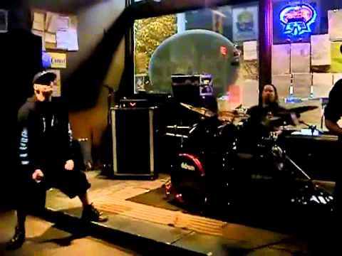 Exultance of Tyrants (Live 2010)