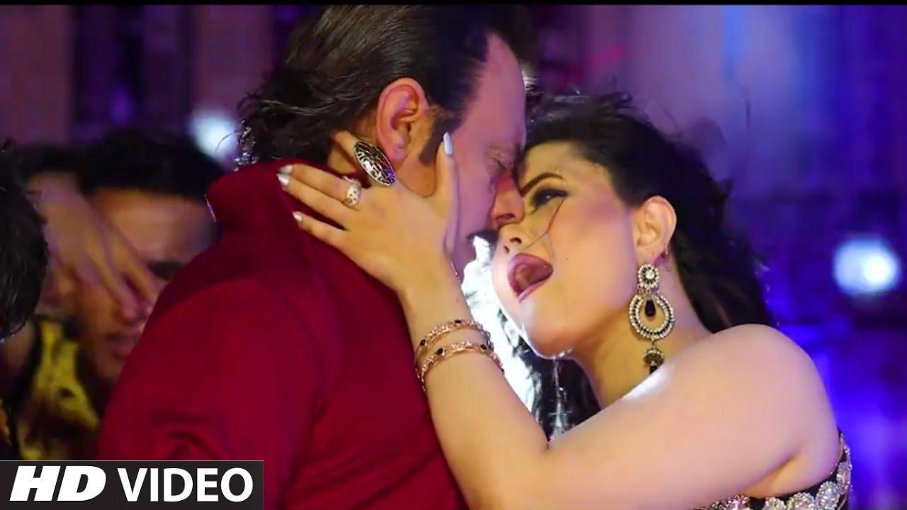 Jahangir Khan New Film Songs 2017 Pashto New Songs 2017 Film Zakhmona 1st Teaser