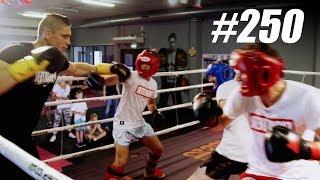 #250: StukTV versus Rico Verhoeven [OPDRACHT]