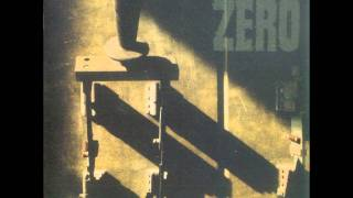 Channel zero Man on the edge (Full Version minus silence )