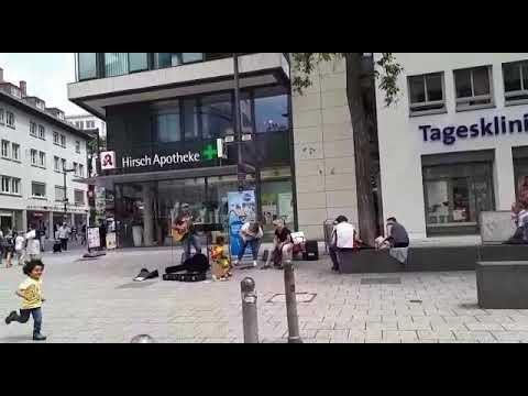 Singles perchtoldsdorf