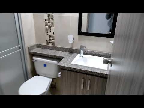Apartamentos, Alquiler, Jamundí - $800.000