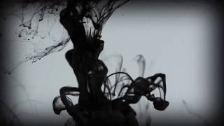 Ocean Jet   Vengeance (Lyric Video)