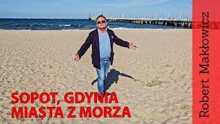 Film do artykułu: Robert Makłowicz przyjechał...