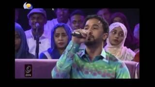 احمد الصادق - عشت متالم معاك - اغاني واغاني 2016 تحميل MP3