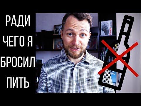 Сбрось лишний вес ускорь метаболизм с джиллиан майклс на русском