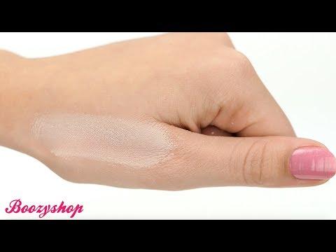 Makeup Studio Makeup Studio Translucent Powder Extra Fine 2