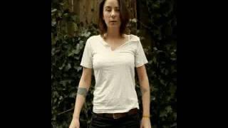 Melissa Ferrick - Nebraska