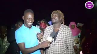 MONEY MY PAPE MP3 TÉLÉCHARGER THIOPET NDIAYE CHOP