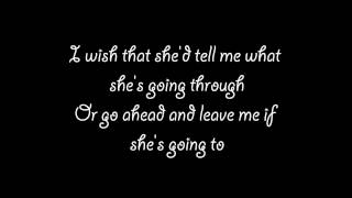 Josh Turner - Cold Shoulder