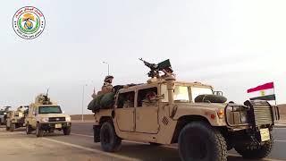 فيديو كليب | يا مصر يا نخوة – اتحاد قبائل سيناء