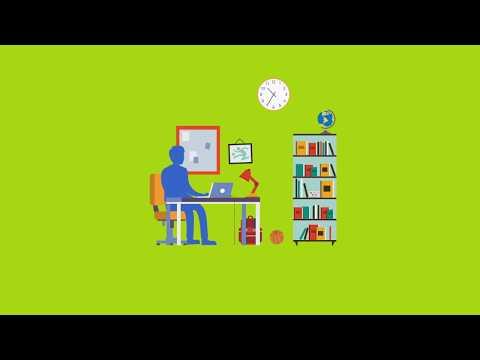 Video Coaching vers l'emploi et l'alternance avec NQT