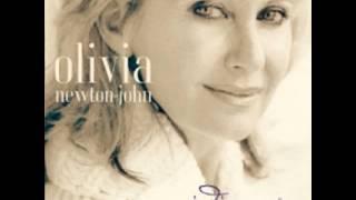 Olivia Newton-John - Anyone Who Had A Heart