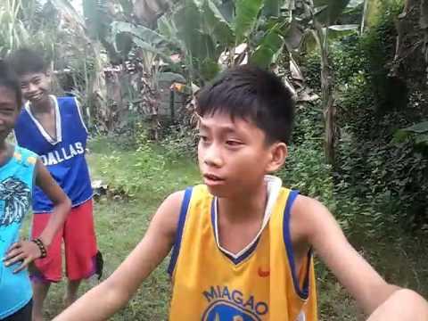Hair Mask na may mga langis paano mag-apply