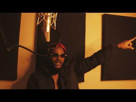 Pape – No Rap (Official Music Video)
