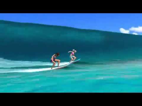 Barbie In A Mermaid Tale 2 2012 Trailer