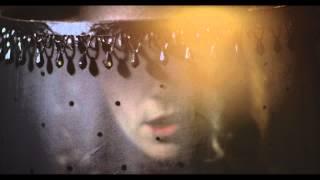 """Aoife O'Donovan - """"Beekeeper"""" Official Video"""