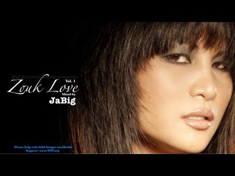 zouk love mix by jabig hits songs playlist for kizomba kompa music dance www. Black Bedroom Furniture Sets. Home Design Ideas