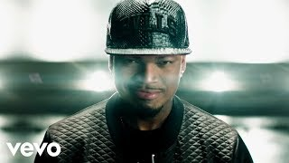 NeYo  She Knows Official Video Ft Juicy J
