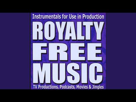 Broadjam Music Licensing Opportunities