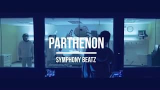 "[FREE] Travis Scott Type Beat 2018 - ""Parthenon"" | Free Type Beat | Rap/Trap Instrumental 2018"