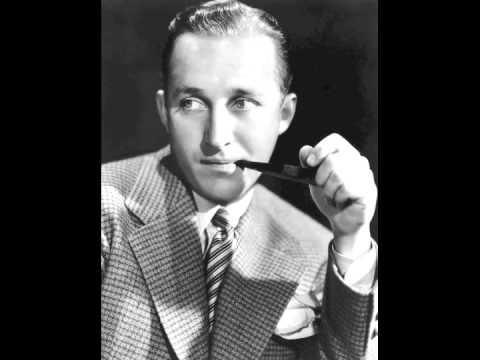 Bing Crosby - The Christmas Song - Christmas Radio