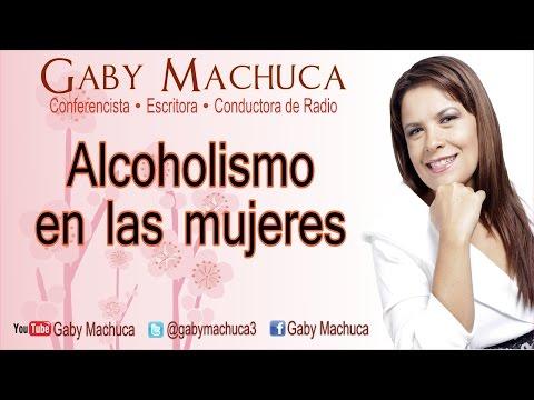 Ser codificado del alcoholismo en orshe
