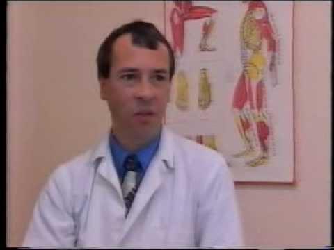Comme la soude alimentaire a aidé au psoriasis